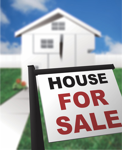 Let Savery Appraisal Services Inc. help you sell your home quickly at the right price